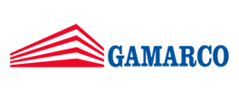 gamarco